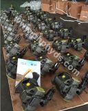 Rexroth A10VO18 A10VO28 A10VO45 A10VO71 A10vo100 A10vo140 Bomba hidráulica de Pison