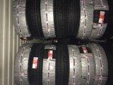 Dreieck aller Stahlradial-LKW-Reifen 315/80r22.5 12.00r20-22pr