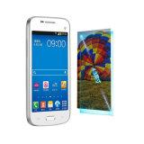 Samsung GalaxiのデュオG3508の携帯電話のスマートな電話のため
