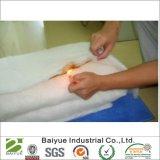 Cal117 machen thermisches geklebtes Polyester-Auffüllen/Füllmaterial für Sofa feuerfest