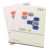 Каталог 2015 печатание для компании