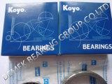Rolamento de rolo L68149/10 do atarraxamento da polegada de Koyo
