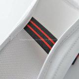 De Apparatuur van de Wacht van de Voorarm van de Karate van de Beschermer van het Wapen van Taekwondo