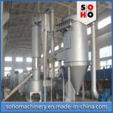 Xsg Series Rotary Flash Dryer