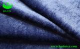 Ice Velvet sofá da tela (BS4032)