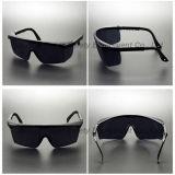 Équipement de sécurité pour la protection des yeux (SG100)