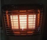 Riscaldatore a gas con il Portable di ceramica del bruciatore Sn12-St