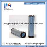 Umfangreiche Marken-Selbstersatzteil-Luftfilter 600-185-4100