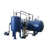 Профессиональный реактор волокна углерода изготовления