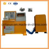 Version imprimable banc de contrôle du turbocompresseur pour les camions ou des voitures