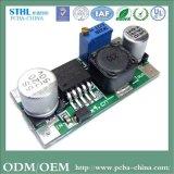 PWB del fornello di induzione dell'antenna del PWB del PWB WiFi di Fr4 94V-0