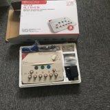 Hwato sdz-Ii de ElektroStimulator van de Acupunctuur