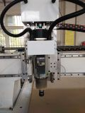 Горячий маршрутизатор вырезывания CNC гравировального станка CNC сбывания 2016