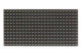 Affichage LED P13.33 Module/écran à affichage LED