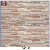 mattonelle della parete delle mattonelle della pietra del materiale da costruzione di 3D Digitahi (360109)