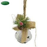 De Ambachten van de Klokken van de Decoratie van Tinkerbell van Kerstmis