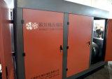 De Compressor van de Compressoren en van het Diafragma van de Rol van Ce ISO en CentrifugaalCompressor