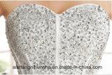 Alineada atractiva de la pluma de la alta calidad de la alineada de boda de la manera