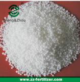 칼슘 질산암모늄/칼슘 질산