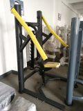 Strumentazione commerciale Premere-Dell'interno di forma fisica di ginnastica della spalla del braccio di esercitazione e della Muscolo-Cassa della spalla