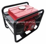 Generatore caldo della benzina di vendita 24V