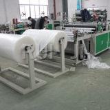 Бортовой мешок пленки воздушного пузыря запечатывания 3 делая машину