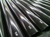 ASTM 201 304 316 Rohr des Edelstahl-ERW