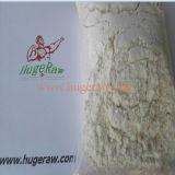 Sustanon 250mg/Ml Injectable Steroids für Bodybuilding Sustanon Raw Material