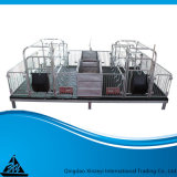 Farm를 위한 가축 Equipment Livestock Bed