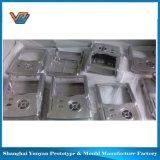 Grandi prodotti di Prototyping di CNC di qualità