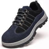Pattini di funzionamento protettivi delle calzature di Hotsell di qualità eccellente