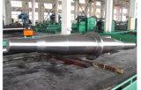 HochleistungsEdelstahl schmiedete Stahlwelle für Maschinerie