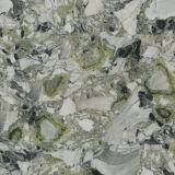 Плитка Foshan новая мраморный