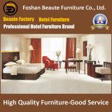 Hotel-Möbel/chinesische Möbel/Standardhotel-Doppelt-Schlafzimmer-Möbel-Suite/doppelte Gastfreundschaft-Gast-Raum-Möbel (GLB-0109838)
