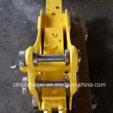 Vendre à chaud de la Chine du marteau hydraulique de Yantai