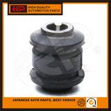 Резиновая втулка автомобильных запчастей для Toyota Corona St191 Ae100 48725-02050