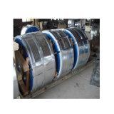ASTM A792 G550 Galvalume beschichtete Aluzinc Stahlstreifen