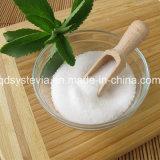 Sugar Powder Erythritol Stevia for Coffee