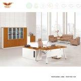 Таблица офисной мебели офиса Teak коммерчески (HY-BT12)