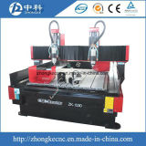고품질 돌과 대리석 CNC 대패 기계