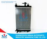 Radiatore automatico Dathatsu Cuore del pezzo di ricambio 1.0 07 - Mt