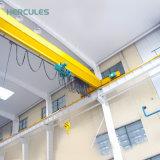 製造業機械走行の天井クレーンの価格