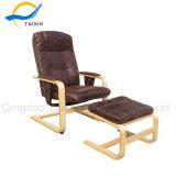 Büro-Möbel-heißer stempelnder Gewebe-gesetzter Stuhl