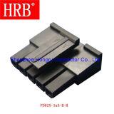 Провод высокого качества для того чтобы связать проволокой разъем тавра Hrb
