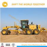 道の機械装置の販売のための新しい状態Sem921猫210HPモーターグレーダー
