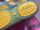 Мода сад тапочки, девочек сад тапочки, EVA Garden обувь, 36000пар