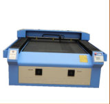Tagliatrice calda del laser del rifornimento della fabbrica della Cina di vendita AC-1325 con lo SGS del Ce per la fabbricazione dei vestiti, pattino, mobilia, facente pubblicità