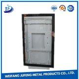 Ferro do OEM/alumínio/tanoeiro/aço de bronze/inoxidável que carimba as peças para as peças do Refrigeration