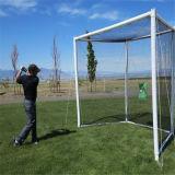 Высокое качество поля для гольфа отбойные Net с другой стиль