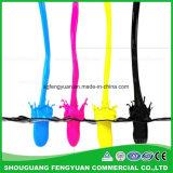 Couche de peinture de jet de Polyurea de fournisseur de la Chine
